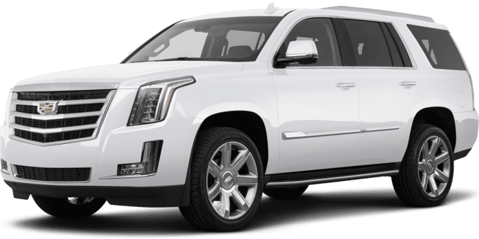 43 New 2019 Cadillac Price Rumors for 2019 Cadillac Price