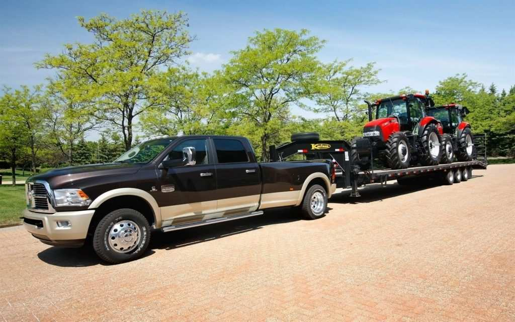 43 New 2019 Dodge 3500 Towing Capacity Picture with 2019 Dodge 3500 Towing Capacity