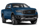 43 New 2019 Ford Ranger Xlt Price and Review by 2019 Ford Ranger Xlt