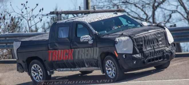 43 New 2019 Gmc Sierra Release Date Redesign and Concept with 2019 Gmc Sierra Release Date