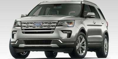 43 New Ford 2019 Model Year Pictures with Ford 2019 Model Year