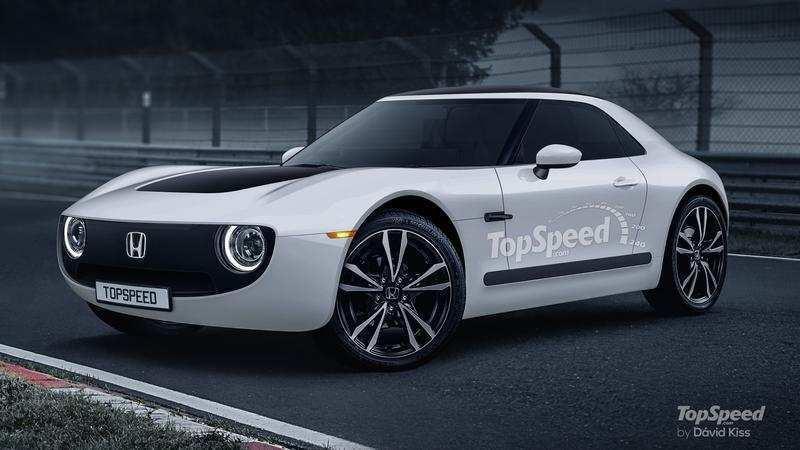 43 New Honda Dream 2020 Specs and Review with Honda Dream 2020