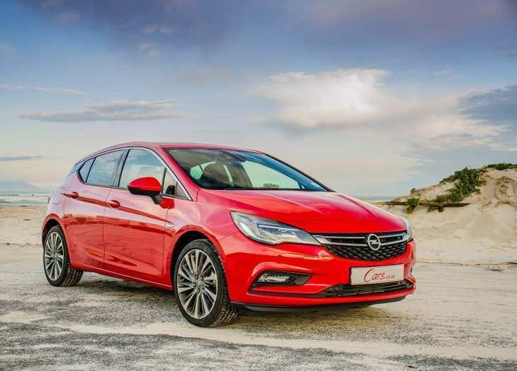 43 New Opel Plane 2019 Model by Opel Plane 2019