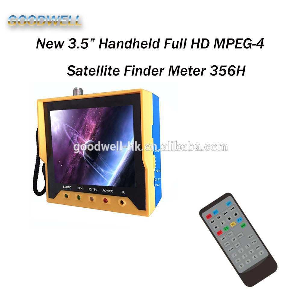 43 The Fortec 2020 Mini Hd Wifi Pvr 2 Usb Specs by Fortec 2020 Mini Hd Wifi Pvr 2 Usb
