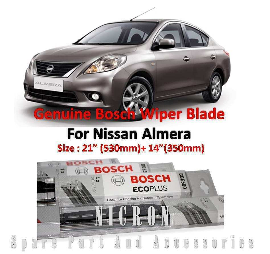 43 The Nissan Almera 2020 Model by Nissan Almera 2020