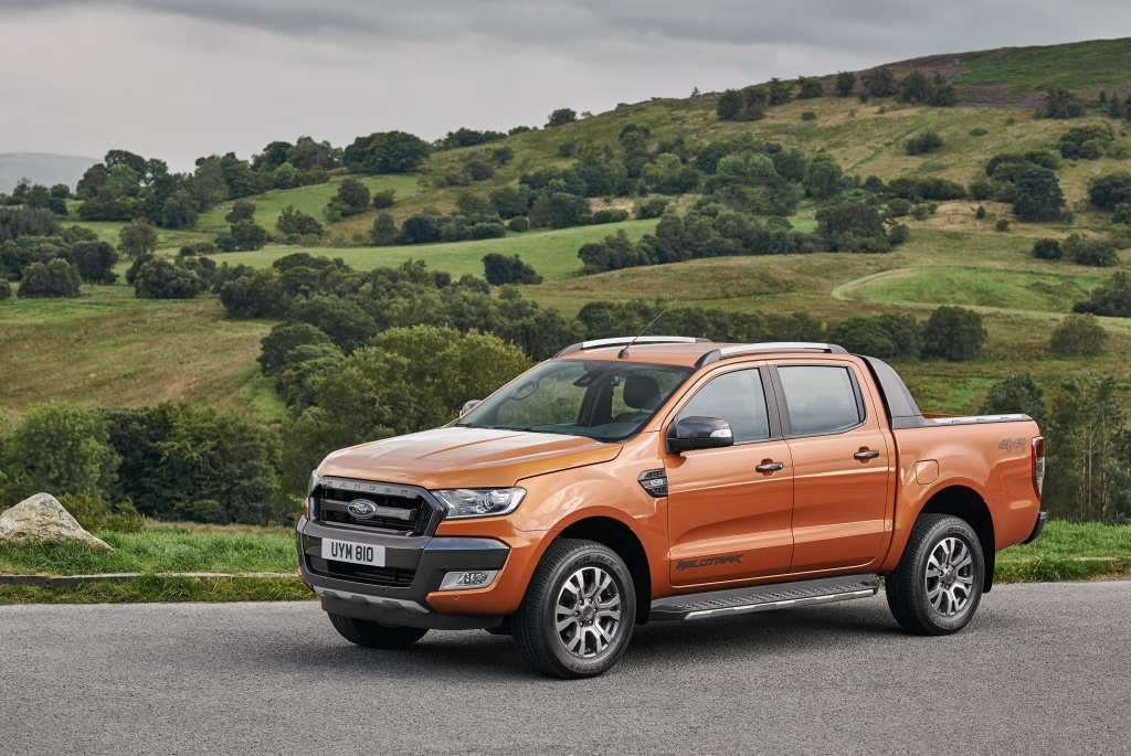 44 All New 2019 Ford Ranger Usa Specs Spy Shoot for 2019 Ford Ranger Usa Specs