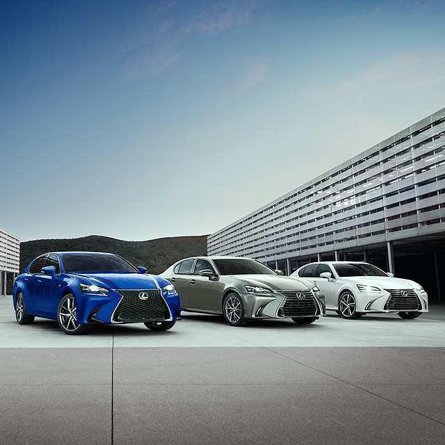 44 All New 2019 Lexus Gs Twin Turbo Wallpaper by 2019 Lexus Gs Twin Turbo