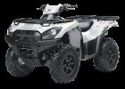 44 All New 2019 Suzuki Atv Rumors Research New for 2019 Suzuki Atv Rumors