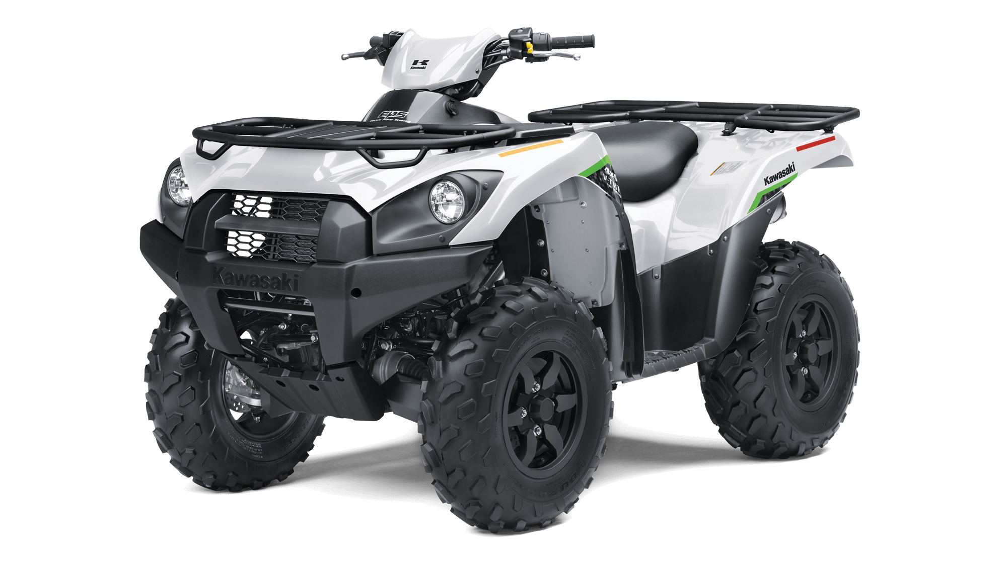 44 All New 2019 Suzuki Atv Rumors Research New for 2019 Suzuki Atv Rumors