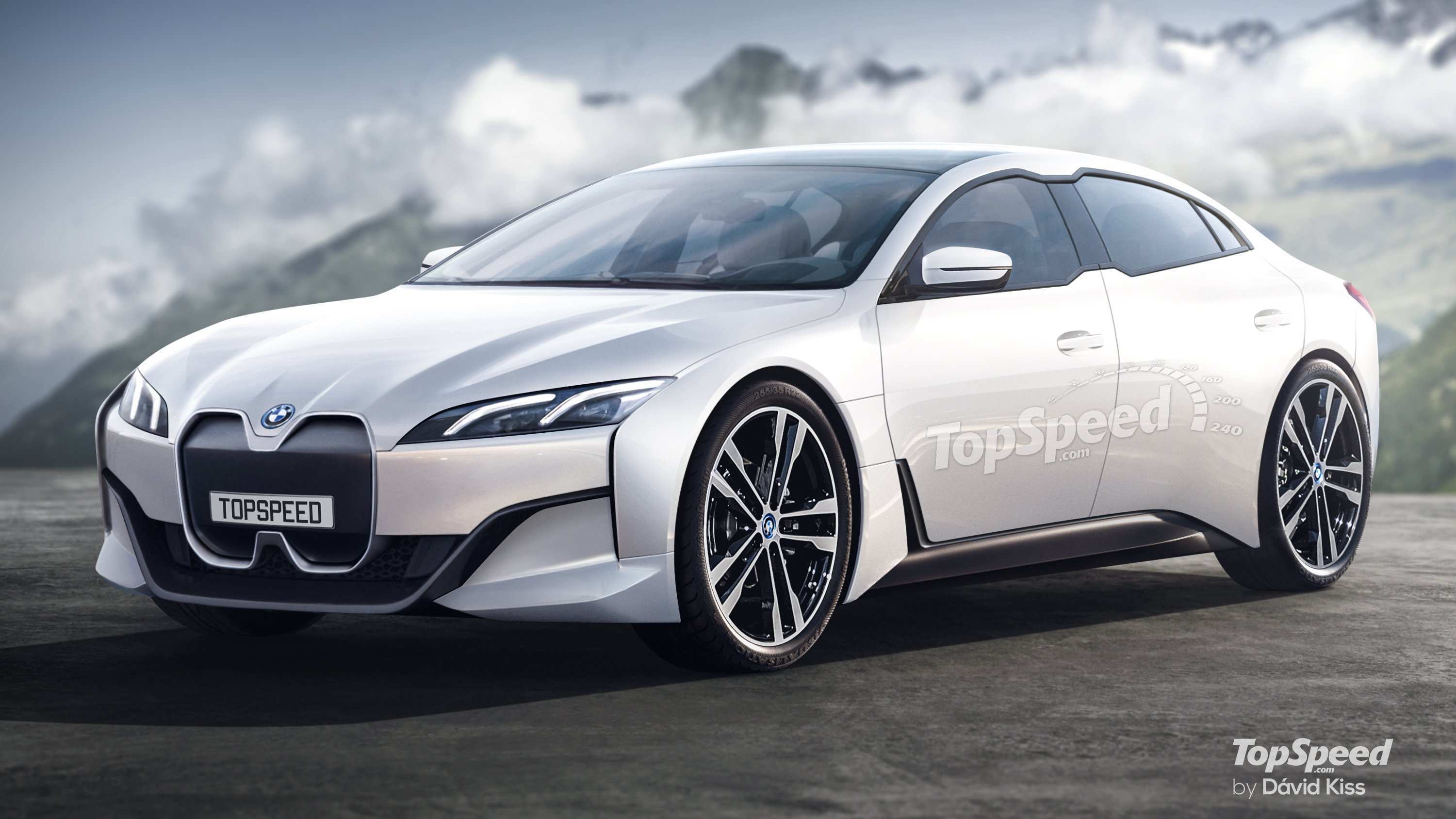 44 All New 2020 Bmw Concept Price for 2020 Bmw Concept