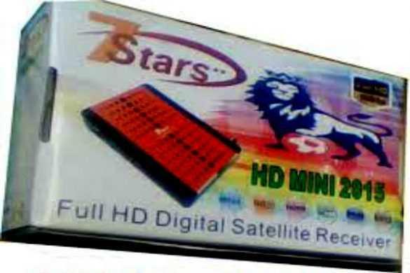 44 All New 7Star 2020 Mini Hd Entv Performance with 7Star 2020 Mini Hd Entv