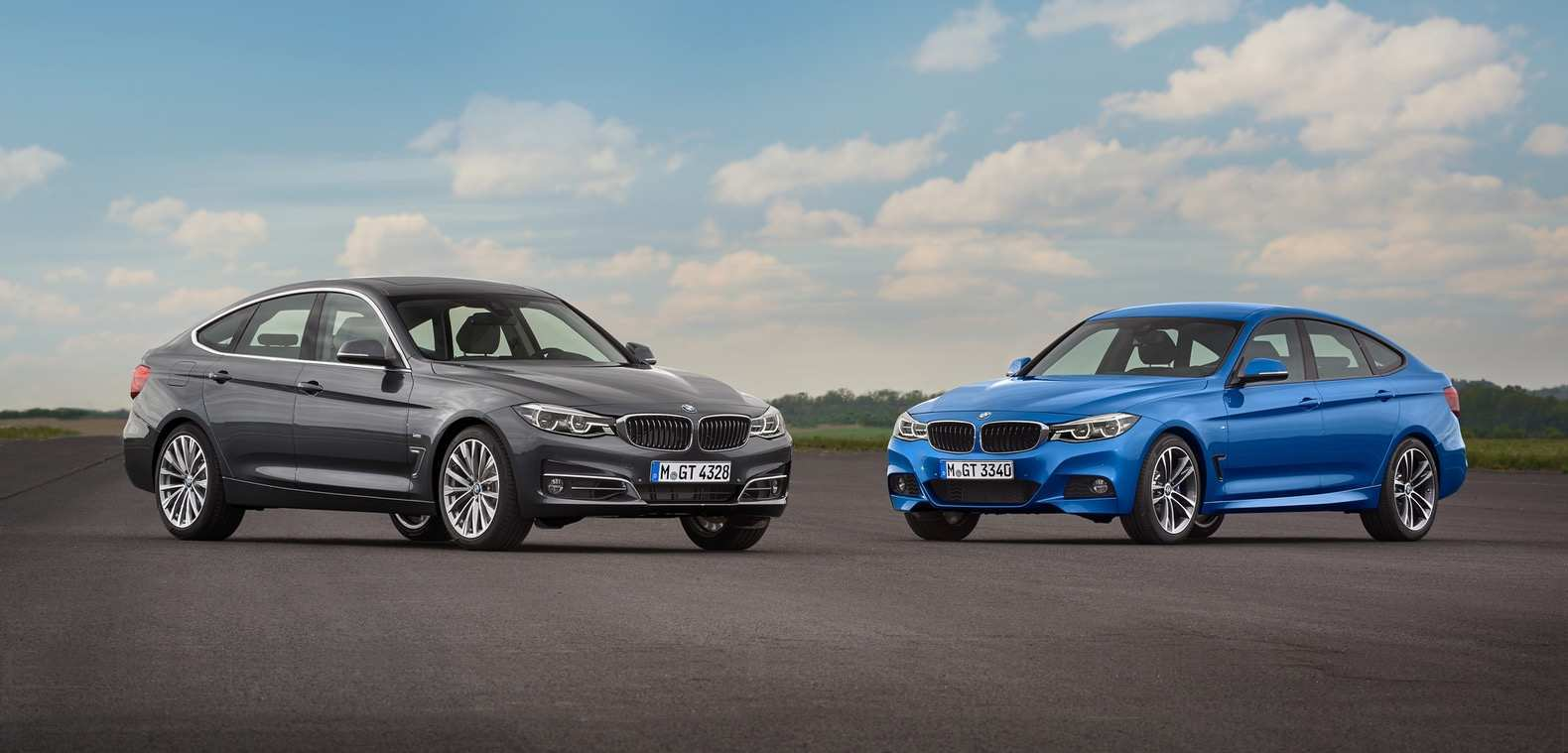 44 All New Bmw 3 Gt 2020 Pricing with Bmw 3 Gt 2020
