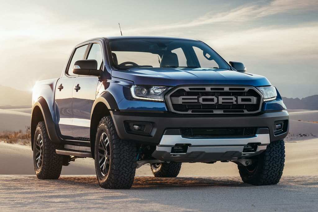 44 Best Review 2019 Ford Ranger New Zealand Configurations with 2019 Ford Ranger New Zealand