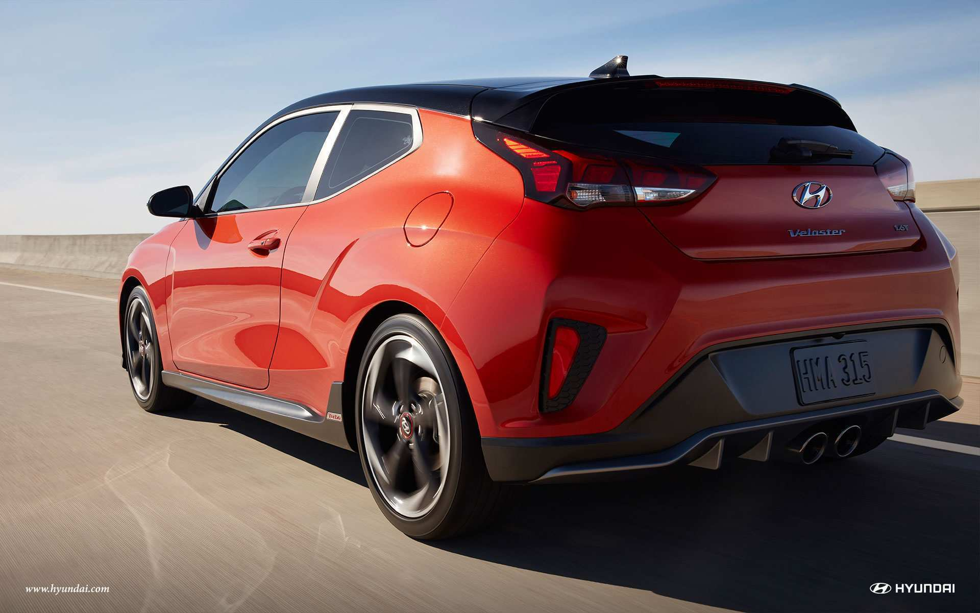 44 Best Review 2019 Hyundai Veloster Review Spesification by 2019 Hyundai Veloster Review