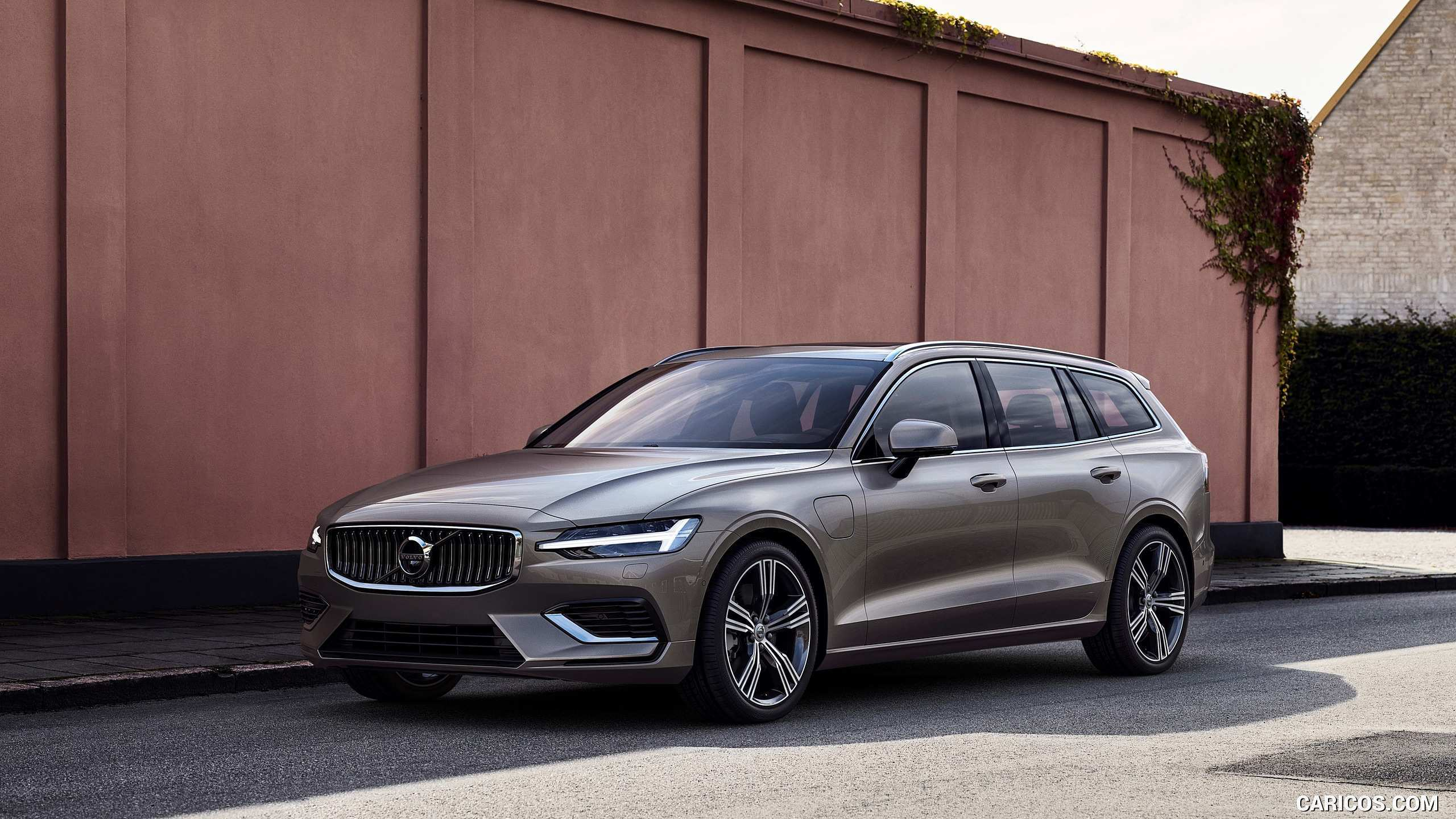 44 Best Review 2019 Volvo Plug In Prices with 2019 Volvo Plug In