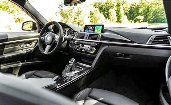 44 Best Review 2020 Bmw G20 Reviews for 2020 Bmw G20