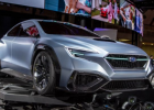 44 Best Review 2020 Subaru Sti Release Date Prices by 2020 Subaru Sti Release Date