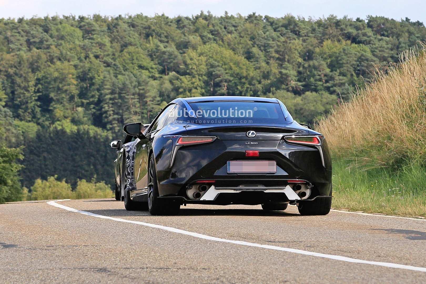 44 Best Review Lexus Gs F 2020 Reviews for Lexus Gs F 2020