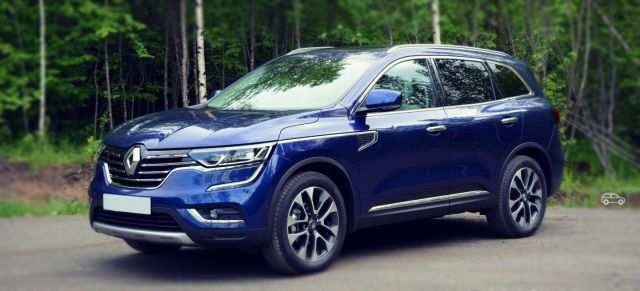 44 Best Review Renault 2019 Models Performance with Renault 2019 Models