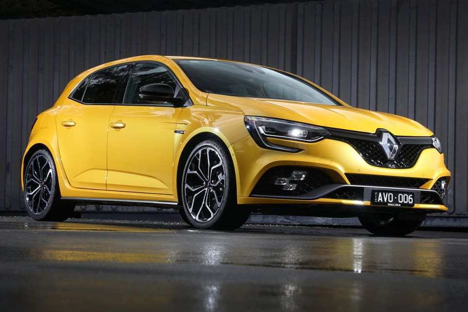 44 Concept of 2019 Renault Megane Rs Prices for 2019 Renault Megane Rs