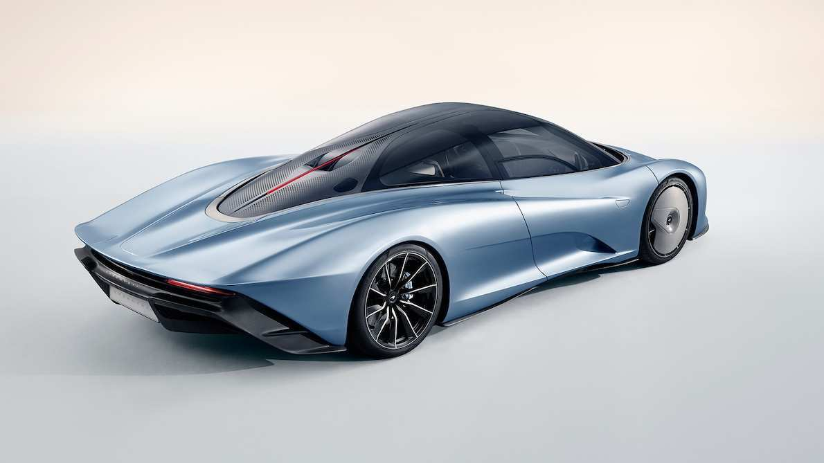 44 Concept of 2020 Mclaren New Review with 2020 Mclaren