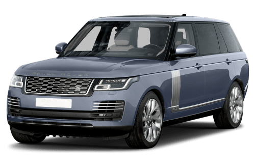 44 Concept of New Land Rover Range Rover 2019 First Drive with New Land Rover Range Rover 2019