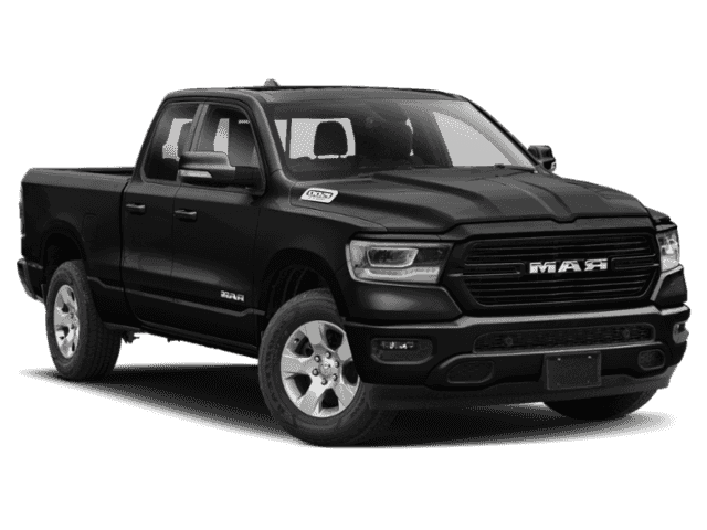 44 Gallery of 2019 Dodge Quad Cab Specs and Review by 2019 Dodge Quad Cab