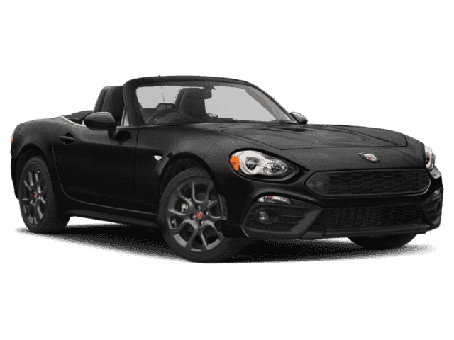 44 Gallery of 2019 Fiat Abarth 124 Spider Pricing for 2019 Fiat Abarth 124 Spider