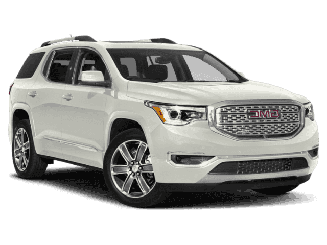 44 Gallery of 2019 Gmc Acadia Sport Specs and Review by 2019 Gmc Acadia Sport