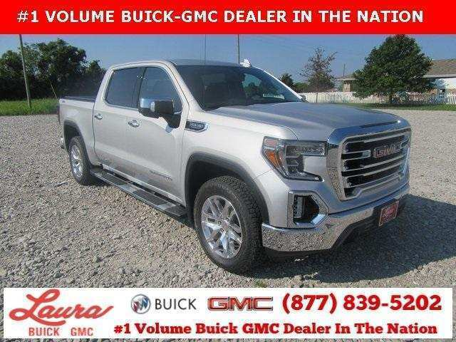 44 Gallery of 2019 Gmc For Sale Specs with 2019 Gmc For Sale