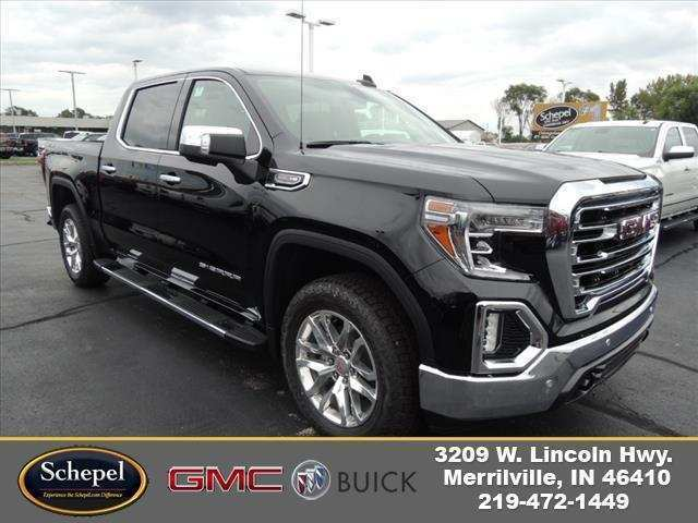 44 Gallery of 2019 Gmc For Sale Spy Shoot for 2019 Gmc For Sale