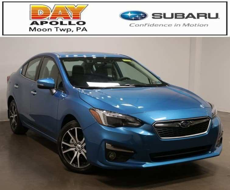 44 Gallery of 2019 Subaru Impreza Sedan Prices by 2019 Subaru Impreza Sedan