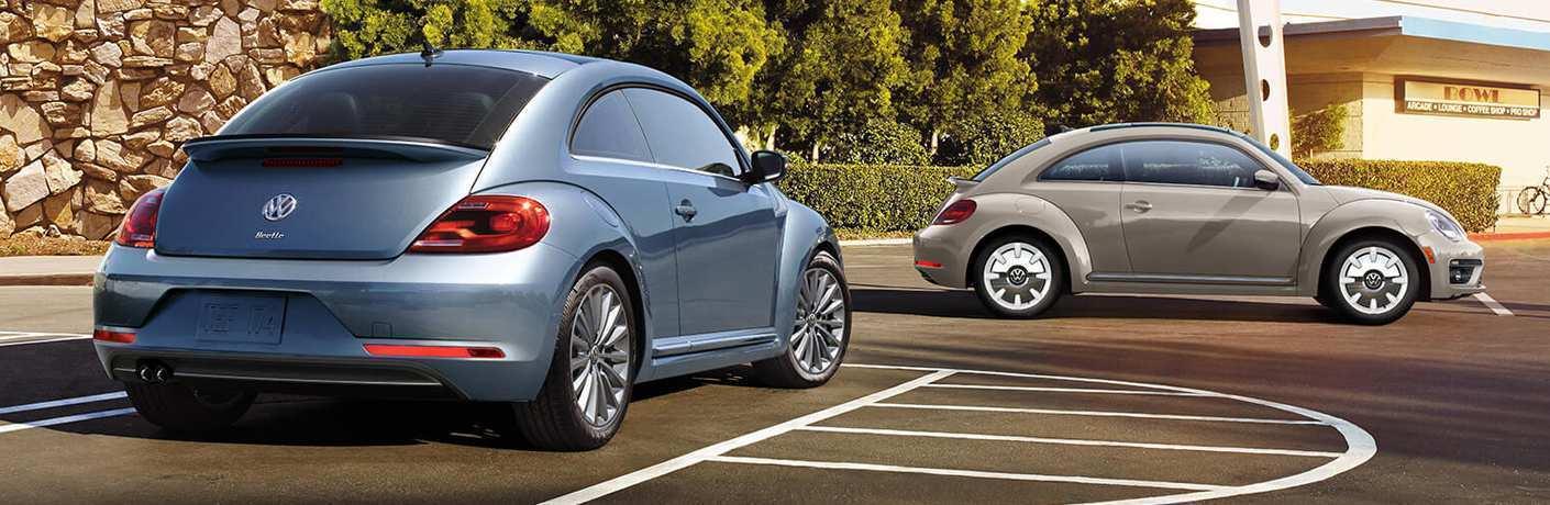 44 Gallery of 2019 Volkswagen Bug Research New with 2019 Volkswagen Bug