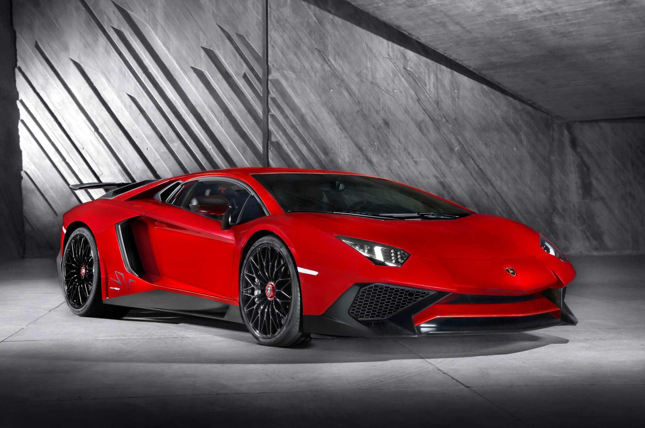 44 Gallery of 2020 Lamborghini Aventador Price Spy Shoot for 2020 Lamborghini Aventador Price