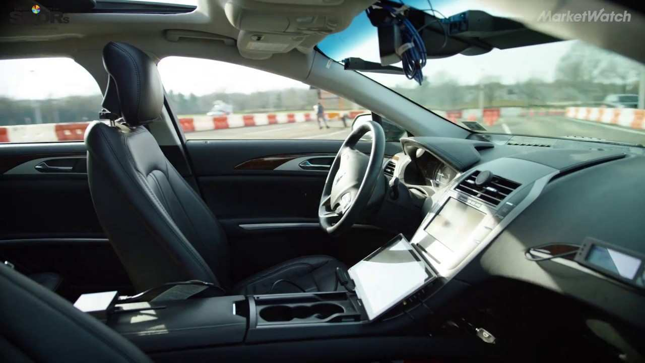44 Gallery of Audi 2020 Self Driving Car Reviews by Audi 2020 Self Driving Car