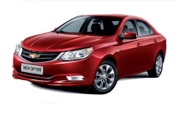 44 Gallery of Chevrolet Optra 2019 Exterior and Interior for Chevrolet Optra 2019