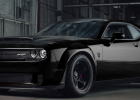 44 Gallery of Will There Be A 2019 Dodge Demon Review for Will There Be A 2019 Dodge Demon