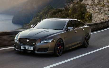 44 Great 2019 Jaguar Price Model for 2019 Jaguar Price