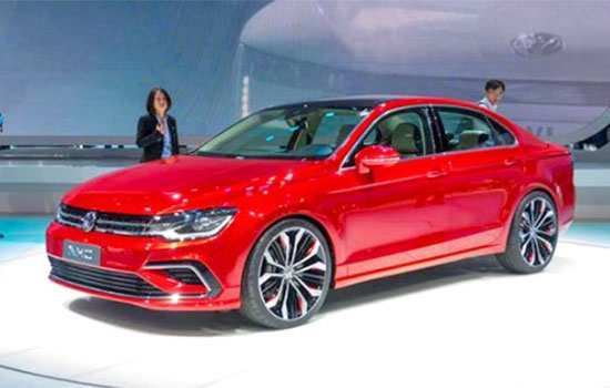 44 Great 2019 Vw Hybrid Review for 2019 Vw Hybrid