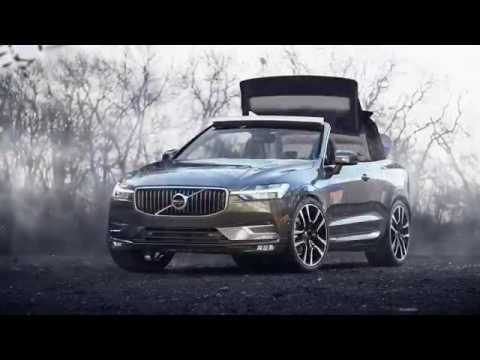 44 Great Volvo 2020 Car Performance for Volvo 2020 Car