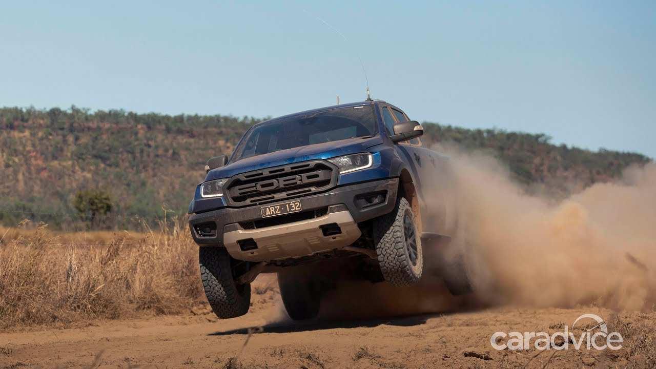 44 New 2019 Ford Ranger Youtube Specs for 2019 Ford Ranger Youtube