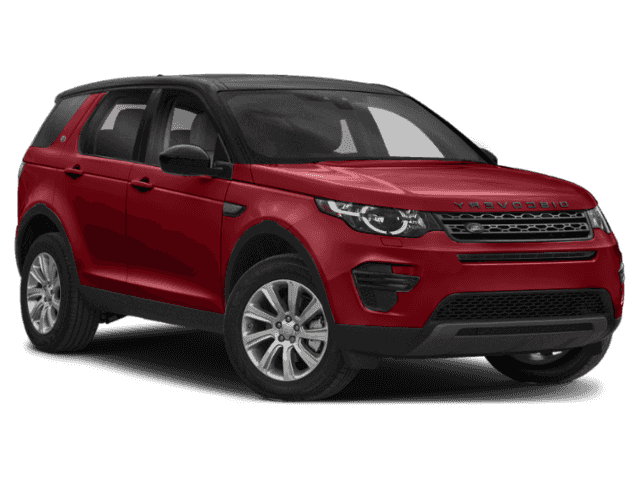 44 New 2019 Land Rover Lr4 Configurations with 2019 Land Rover Lr4