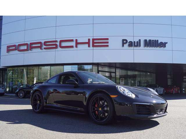 44 New 2019 Porsche For Sale Engine for 2019 Porsche For Sale