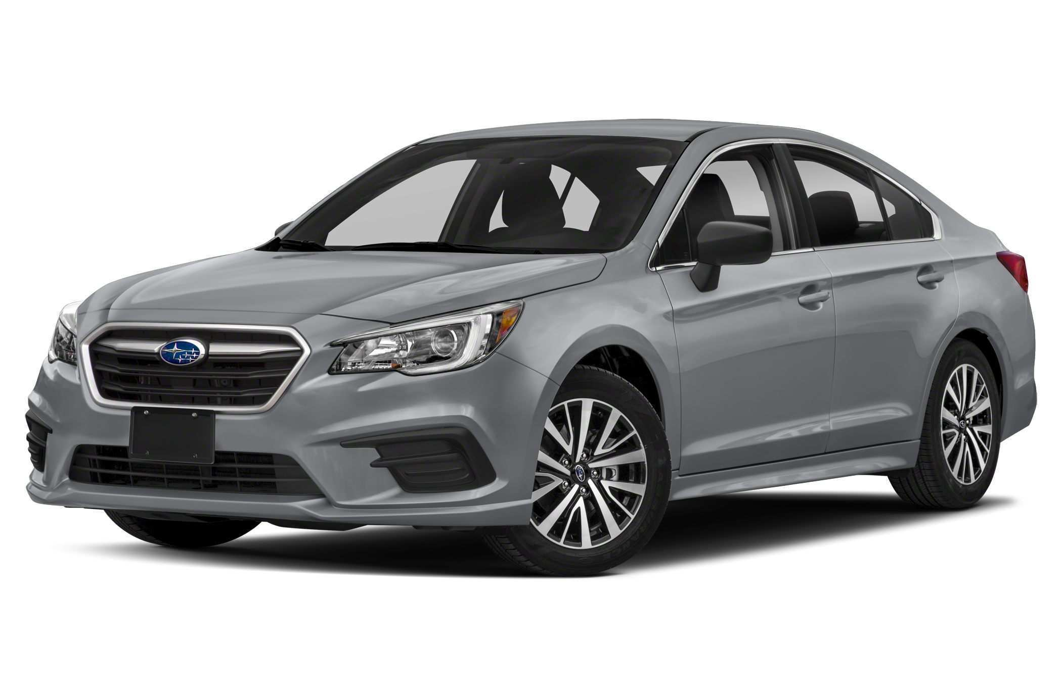44 New 2019 Subaru Legacy Review Pictures by 2019 Subaru Legacy Review
