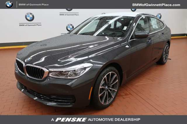 44 The 2019 Bmw 640 Spesification with 2019 Bmw 640