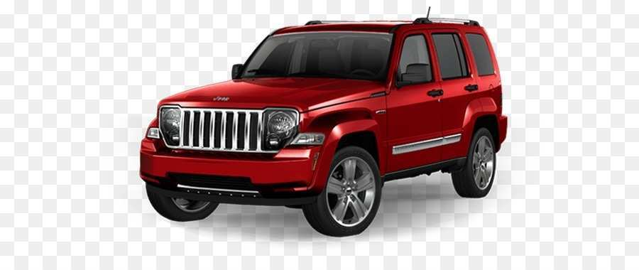 44 The 2019 Jeep Liberty Release for 2019 Jeep Liberty