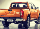44 The 2020 Nissan Frontier Release Date Overview by 2020 Nissan Frontier Release Date