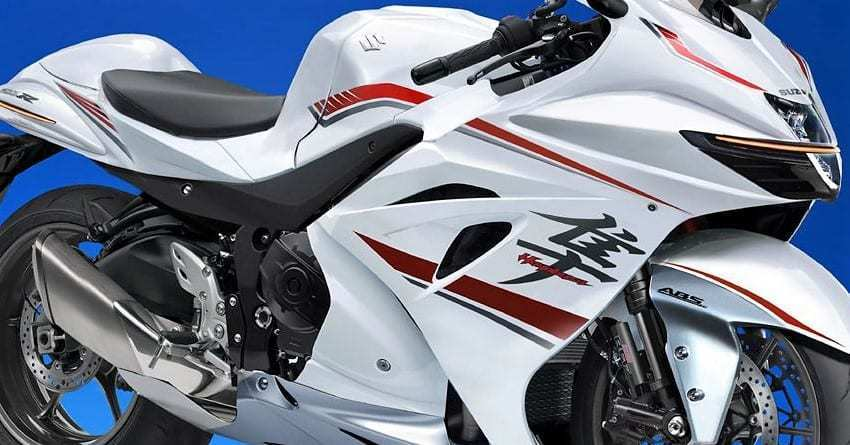 44 The Motor Suzuki 2020 Price and Review with Motor Suzuki 2020