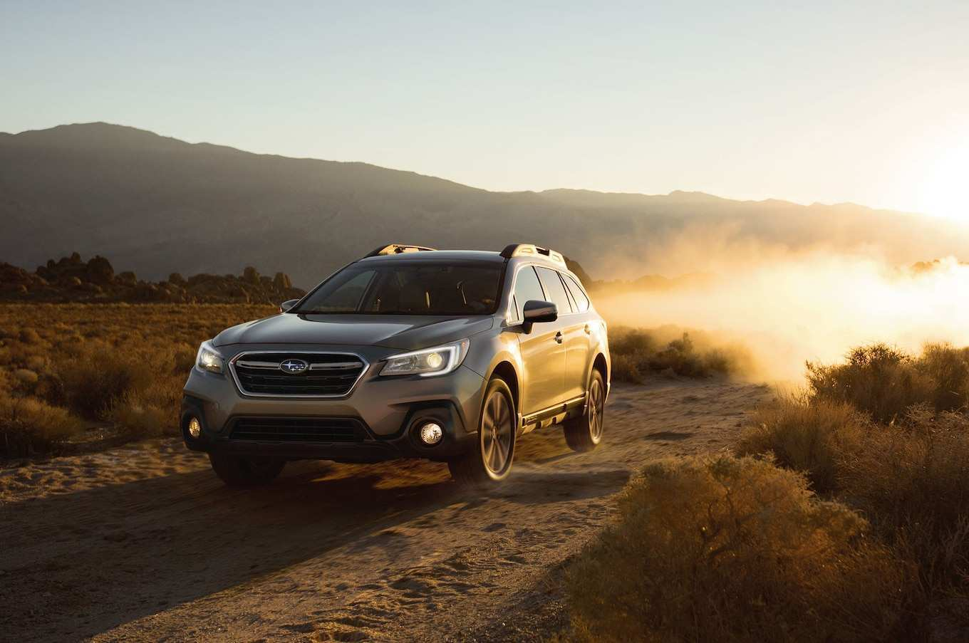 45 All New 2019 Subaru Outback Next Generation Images by 2019 Subaru Outback Next Generation