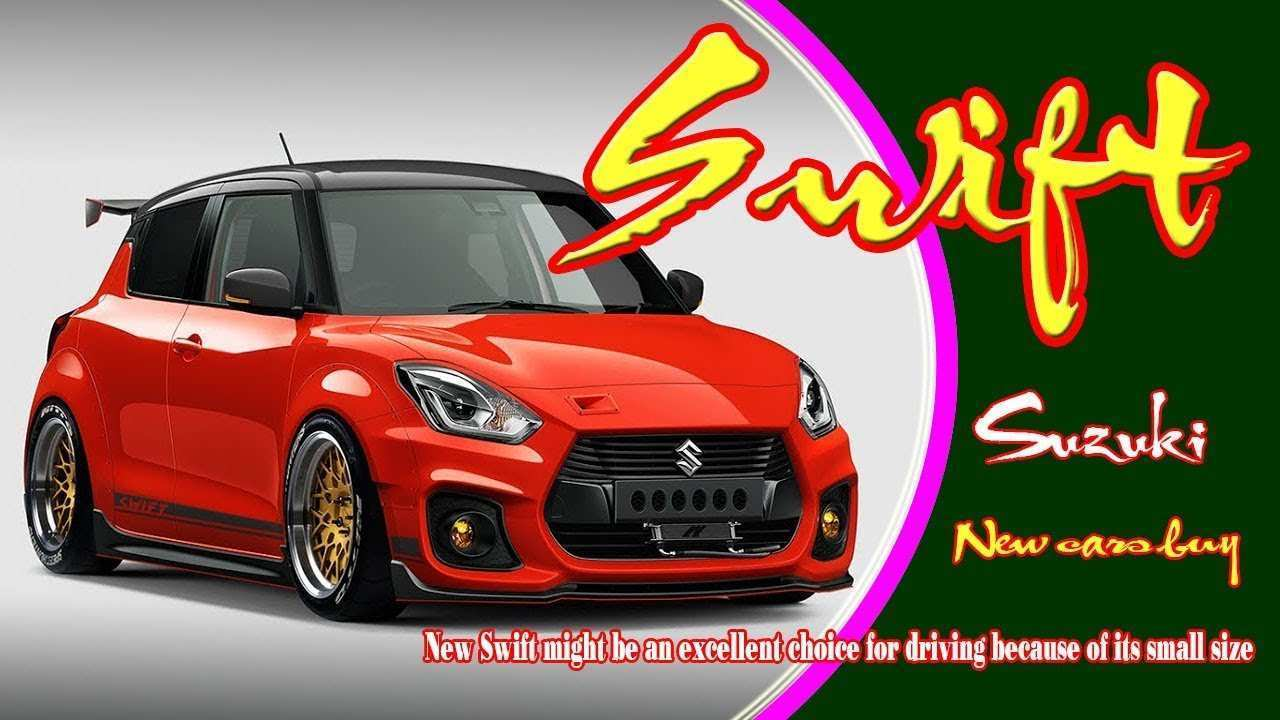 45 All New 2019 Suzuki Swift Philippines Price for 2019 Suzuki Swift Philippines